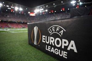 «Арсенал», «Рома» и «Бенфика» одержали победы в Лиге Европы, все результаты игрового дня