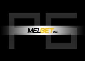 В черный список рейтинга добавлена букмекерская контора Melbetlive