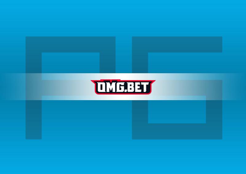 В рейтинг добавлена букмекерская контора OMGBet