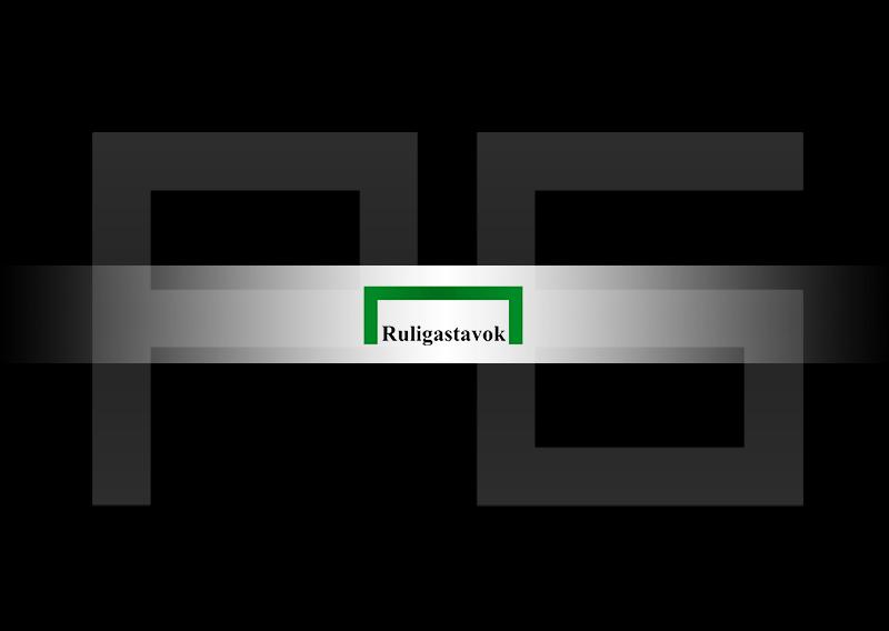 В черный список рейтинга добавлена букмекерская контора Ruligastavok