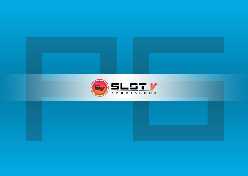 В рейтинг добавлена букмекерская контора SlotV