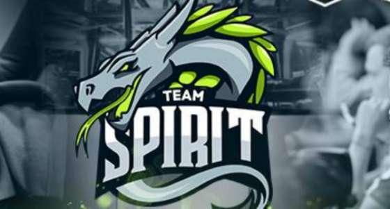 Dota 2. Team Spirit переиграла Cyber Legacy в матче Epic Prime League Season 1