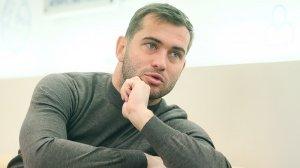 Александр Кержаков: «Томь» — не фарм-клуб «Зенита»