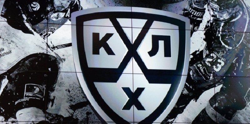 Руководство КХЛ приостанавливает чемпионат на неделю, чтобы разработать новый формат второго раунда плей-офф
