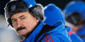 Анатолий Хованцев - о спринтерской гонке в Нове-Место: Позитивно можно оценить только результат Кайшевой