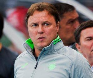 Игорь Колыванов — об Оличе: У нас раньше клубные тренеры тоже совмещали работу с национальной сборной
