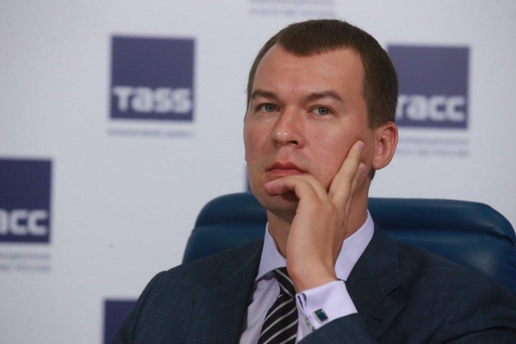 В Госдуме рассказали о сокращении госфинансирования профессионального спорта