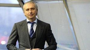 Президент РФС объявил об ужесточении наказания руководителей клубов, утративших профессиональный статус