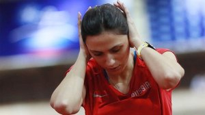 Мария Ласицкене: Когда увидела новость про Шубенкова, хотелось сесть и плакать