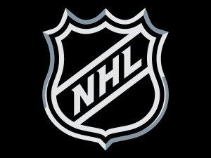 Источник: Новый сезон в НХЛ планируют начать в январе 2021 года