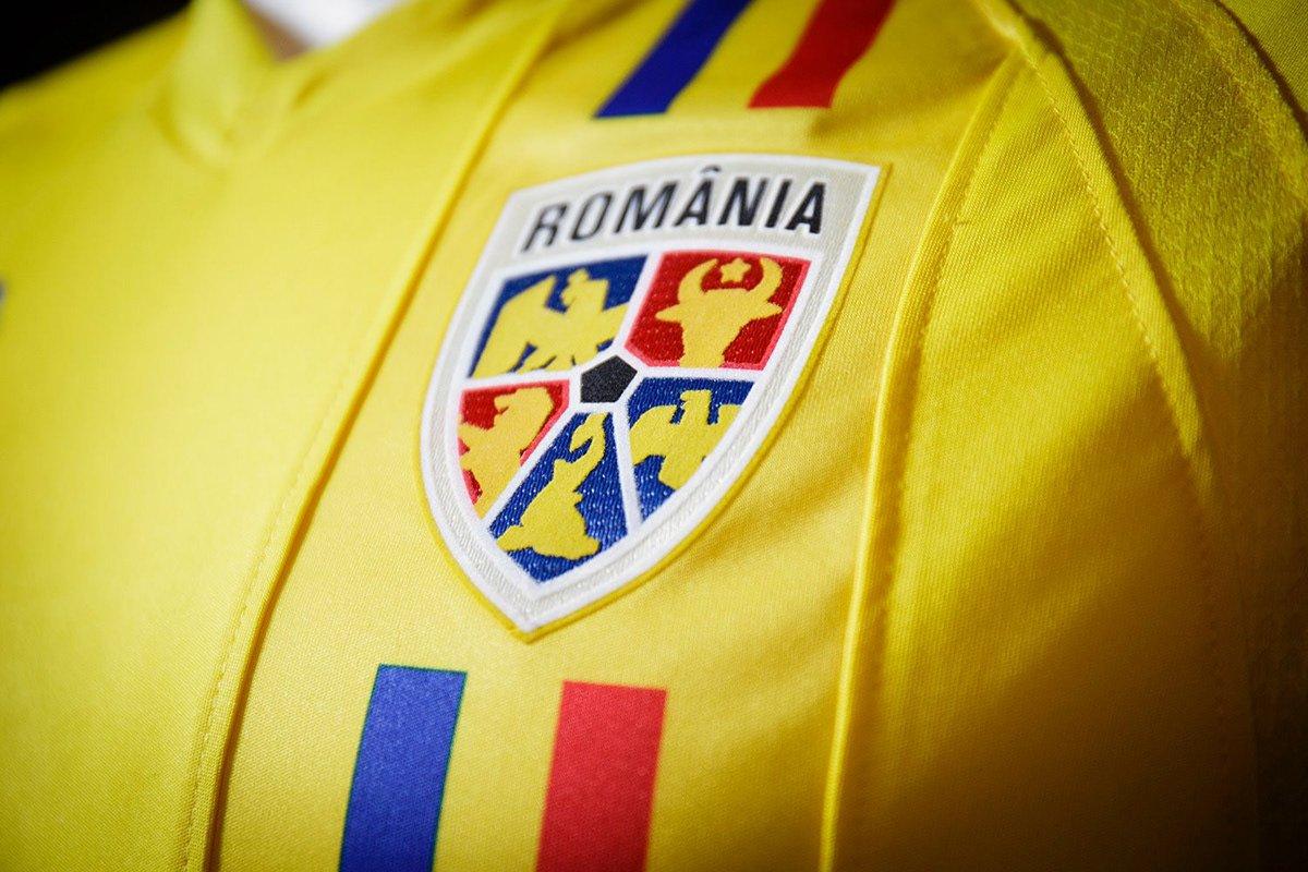 Чемпионат Румынии по футболу возобновят в середине июня
