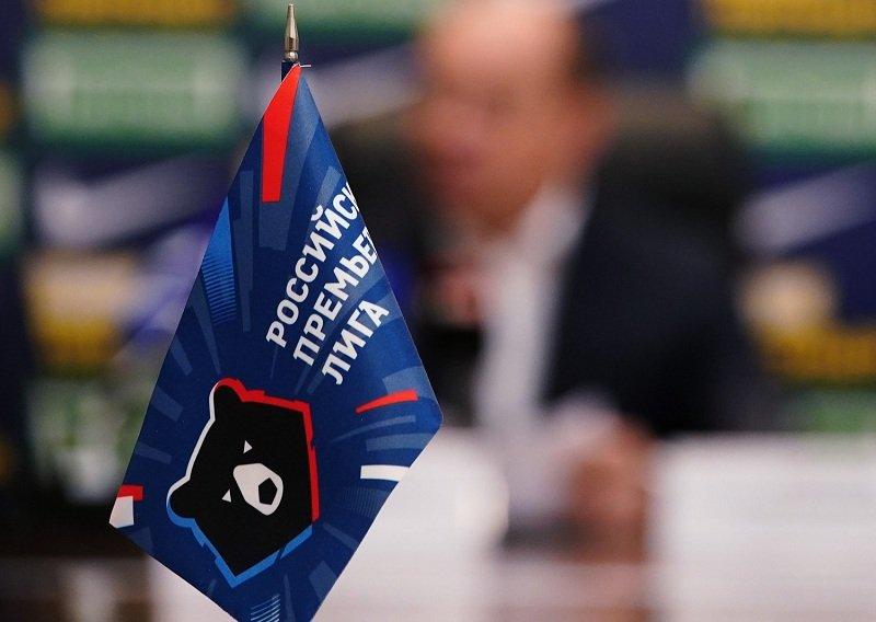 Летнее трансферное окно в российском футболе закроется 30 сентября