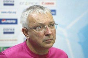 Юрий Белоус: Почему Лапочкин не сообщил в УЕФА? Мог повлиять менталитет россиян: не идти и не «стучать» в органы
