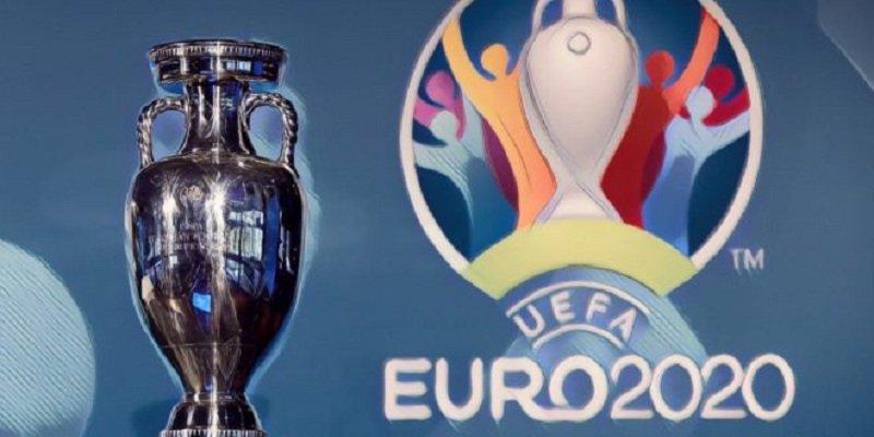 Алексей Сорокин сообщил о готовности Санкт-Петербурга принять большее количество матчей Евро-2020