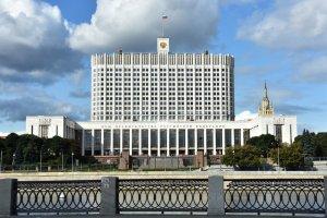 Правительство одобрило законопроект Минспорта о борьбе с договорными матчами