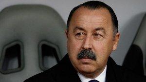 Газзаев — про создание Суперлиги: Это удар, таких революций в футболе еще не было