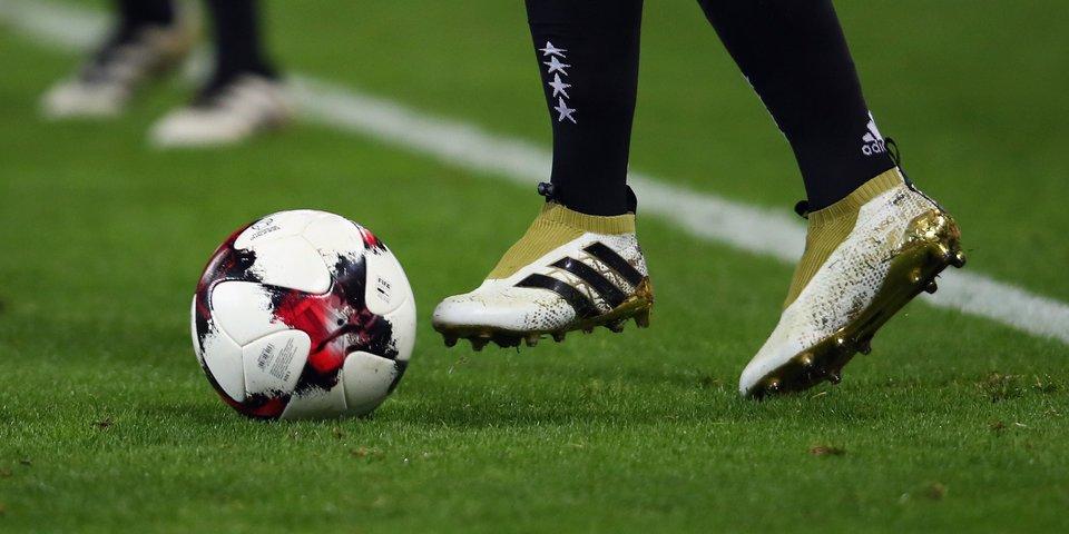 В финале Кубка Италии не будет дополнительного времени