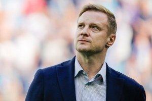 Малафеев отреагировал на возможное участие «Зенита» в Суперлиге
