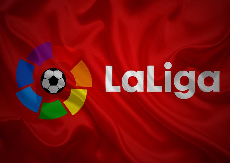 Бонусы к возобновлению Ла Лиги: что предлагают букмекеры?