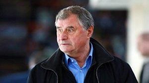 Анатолий Бышовец: Приятно удивило, что сборная России относительно помолодела