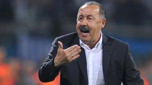 Валерий Газзаев: «Спартак» должен каждый год бороться за первое место, он никому не уступает по составу