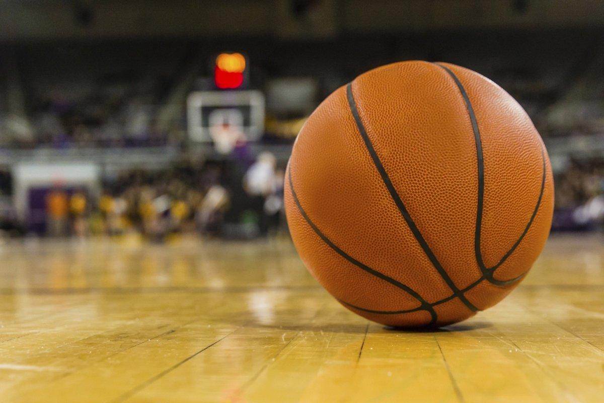 «Клипперс» обыграли «Орландо» в первом контрольном матче НБА