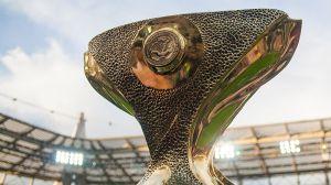 Калининград претендует на проведение Суперкубка России