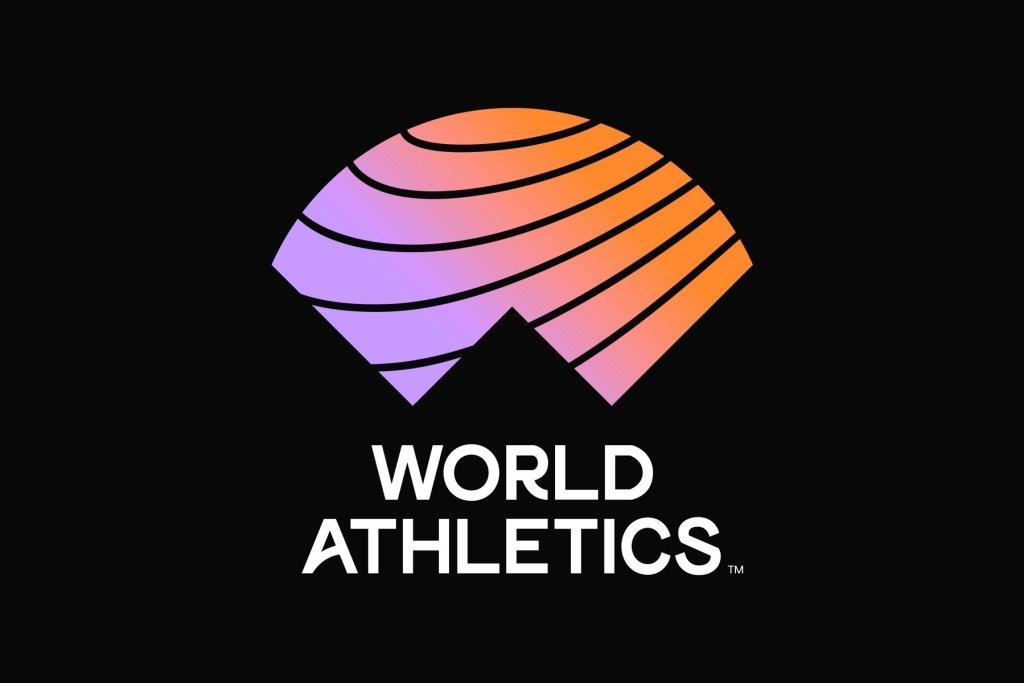 World Athletics отказалась отсрочить ВФЛА выплату штрафа