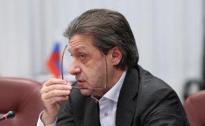 «Ростов» и «Спартак» поддержали главу судейского комитета РФС Хачатурянца