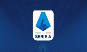 «Лечче» покинул Серию А по итогам сезона-2019/20