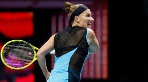 Александрова вышла в третий круг Australian Open, Кузнецова вылетела