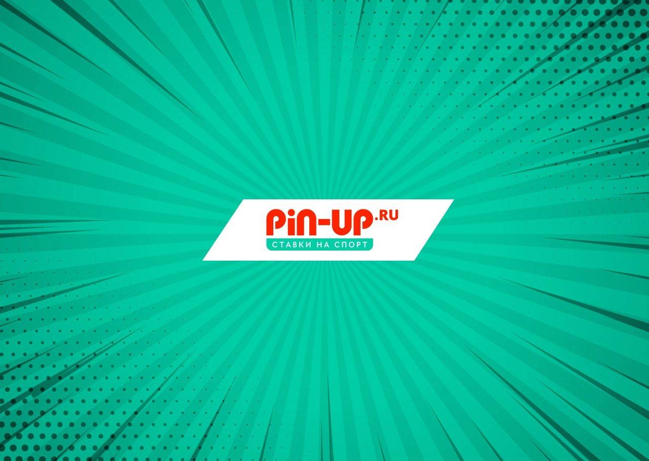 """Интервью с букмекером. Pin-Up.ru о работе под лицензией """"Уильям Хилл"""" и партнерских программах"""