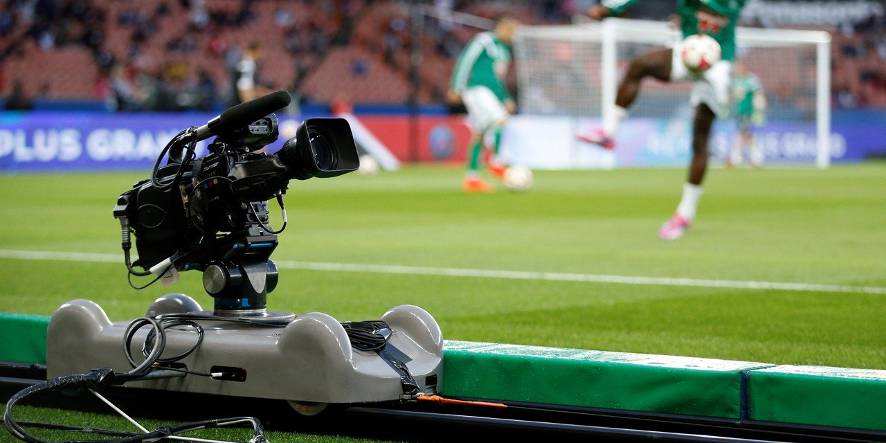 Телекомпания Mediapro не выплатила французским футбольным клубам €172 млн за медиаправа