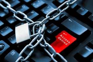 ФНС потребовала заблокировать 1461 сайт нелегальных игорных операторов