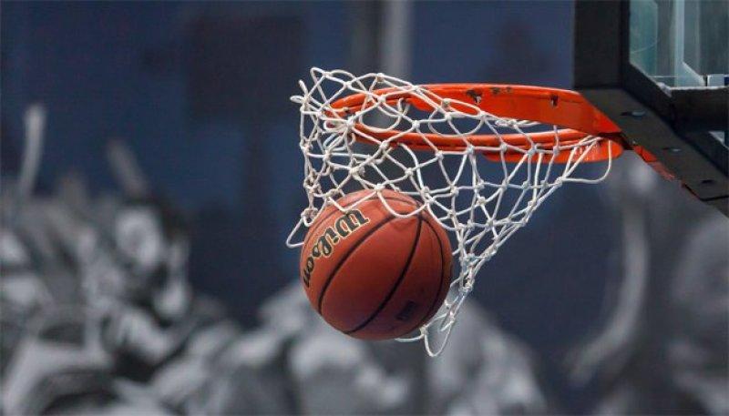 """Основная команда баскетбольного """"Зенита"""" отправилась на карантин"""