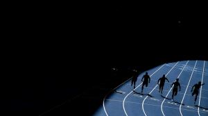 Российский легкоатлет Краснов дисквалифицирован на четыре года