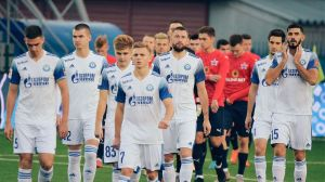 «Оренбург» прокомментировал информацию о не допуске команды в РПЛ