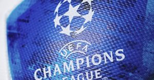 Член исполкома УЕФА: «Реал», «Манчестер Сити» и «Челси», скорее всего, отстранят от полуфиналов Лиги чемпионов