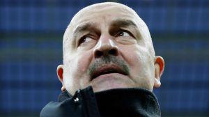 Станислав Черчесов отреагировал на проведение контрольных матчей с Польшей и Болгарией