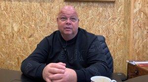 Червиченко призвал наказать «Спартак» за ложный донос