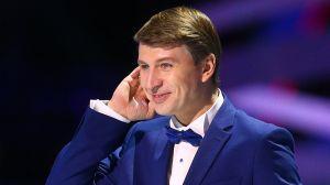 Ягудин отреагировал на новость о сотрудничестве Плющенко и Арутюняна