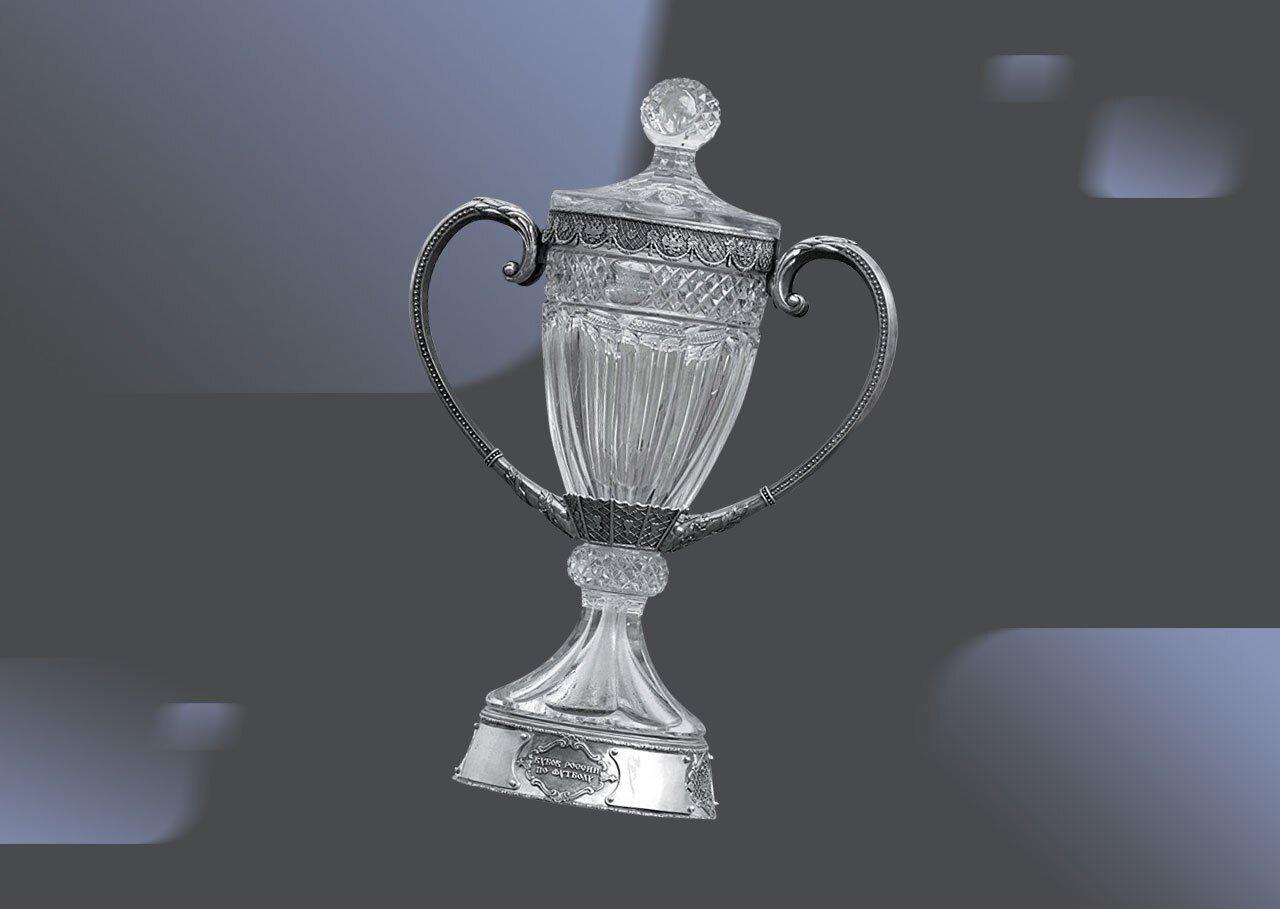 Из Кубка России вылетели «Зенит», «Спартак» и «Краснодар». Букмекеры назвали нового фаворита турнира