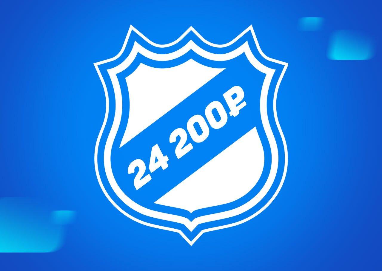 Ставки на НХЛ принесли игроку ₽24,2 тыс. с ₽50
