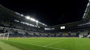 «Ювентус» сыграл вничью с «Интером» и вышел в финал Кубка Италии