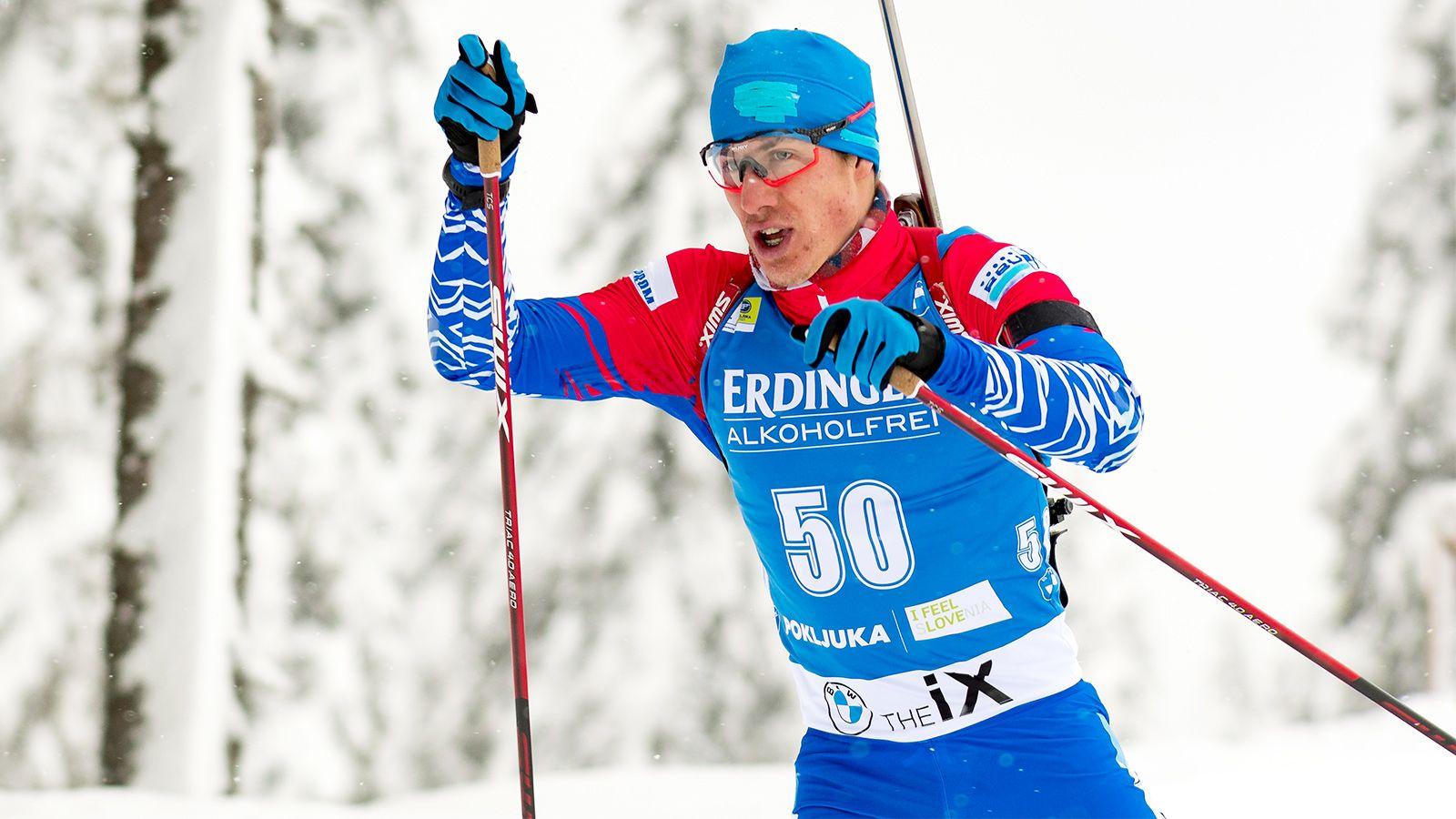 Эдуард Латыпов