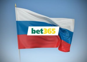 Bet365 в России: что говорят профессиональные капперы?