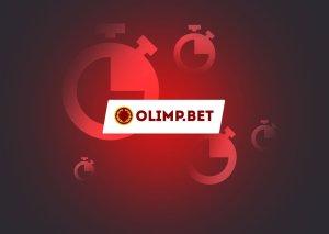Клиент БК «Олимп» угадал время голов в четырех матчах и выиграл больше двух миллионов рублей