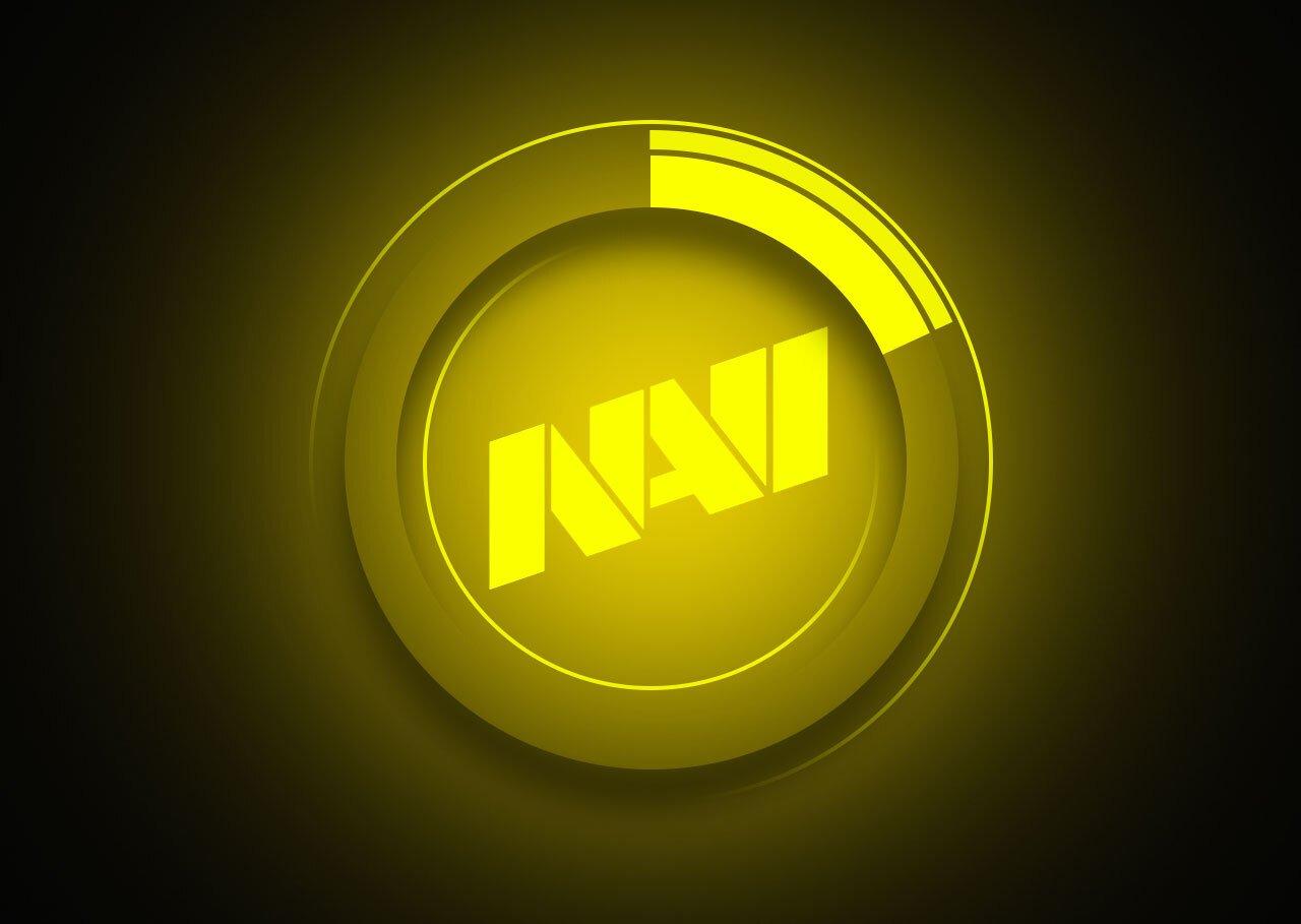 Почти 18% ставок на BLAST Premier: Spring Groups 2021 в БК BetBoom было сделано на матчи NAVI