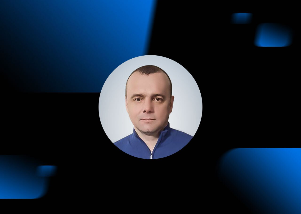Экс-игрок «Спартака» Эдуард Мор присоединился к команде «Рейтинга Букмекеров»