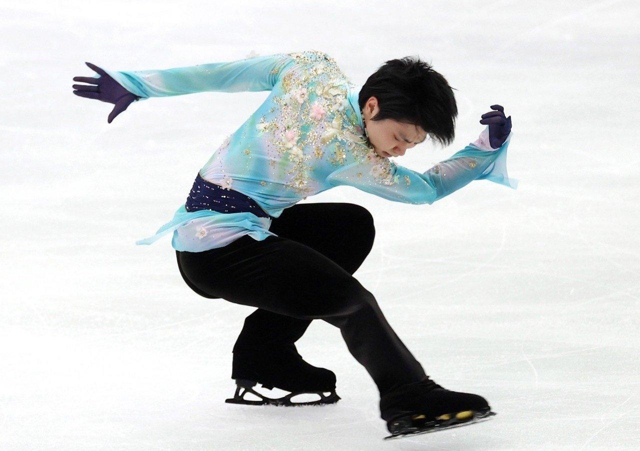 Кто выиграет ЧМ-2021 – Нэйтан Чен или Юдзуру Ханю? Но букмекеры видят у России шанс на медаль